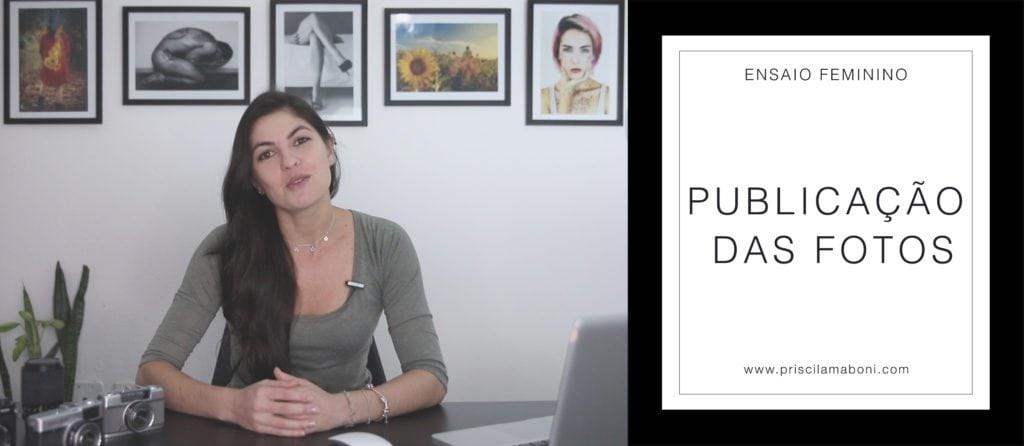 blog ensaio feminino