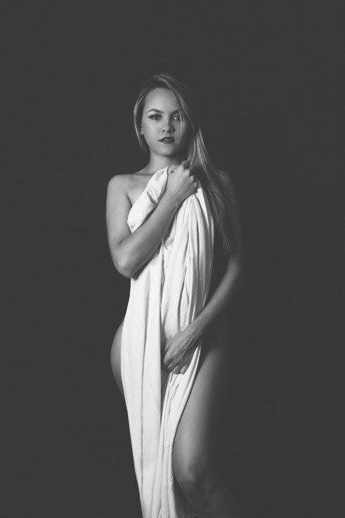 ensaio-feminino-pmphotography-73