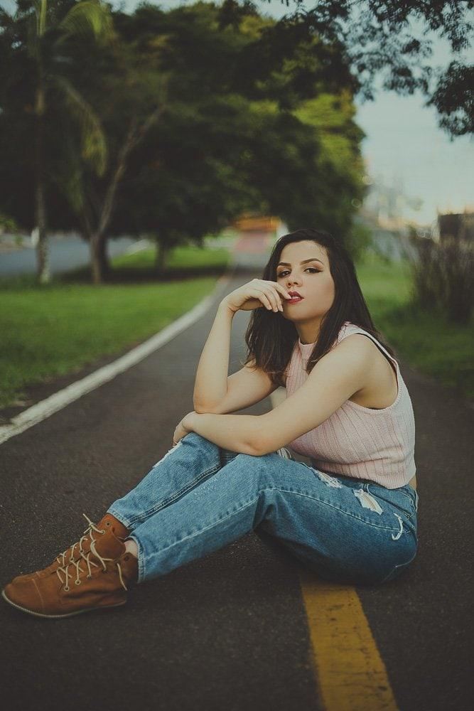 retrato_43